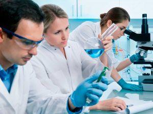 laboratorio-peptan-colapep